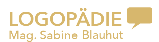 Logopädie Blauhut